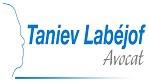 Taniev LABEJOF, avocat à Schoelcher